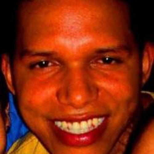 Jasser Guerra Salja's avatar