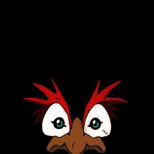 VincJums's avatar