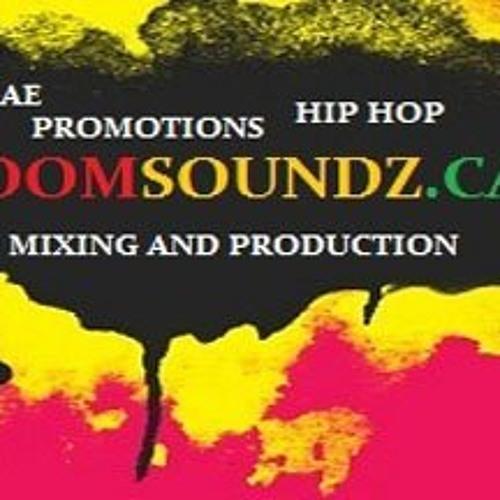 boom-soundz's avatar