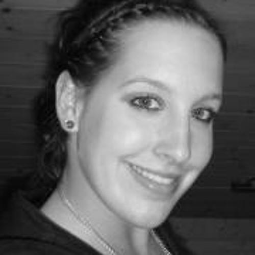 Evi Ammann's avatar