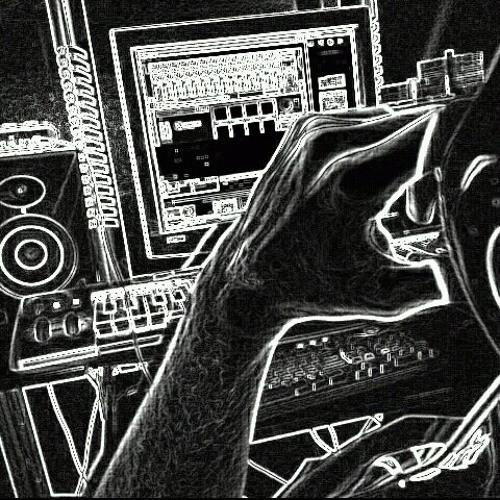 SoundVision777's avatar