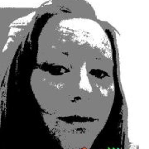 angela ck's avatar
