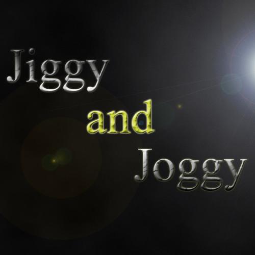 JiggyandJoggy's avatar