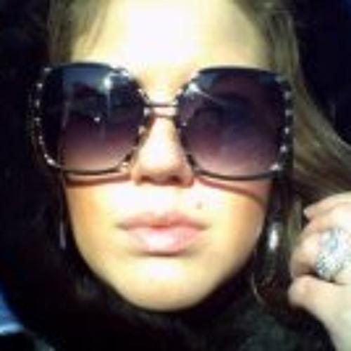 Katya  Nurmagamedova's avatar