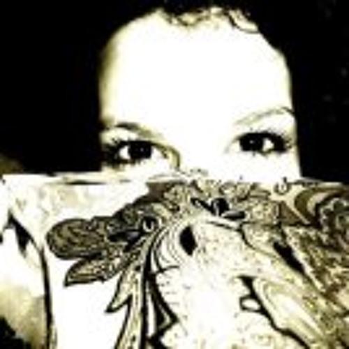 Anna Ordon Larsen's avatar