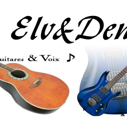Elv&Den's avatar