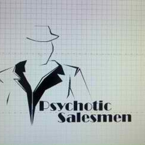 kylecanible's avatar