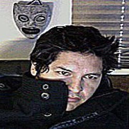 Jaime Gutierrez D's avatar