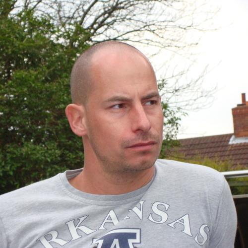 SteveG333's avatar