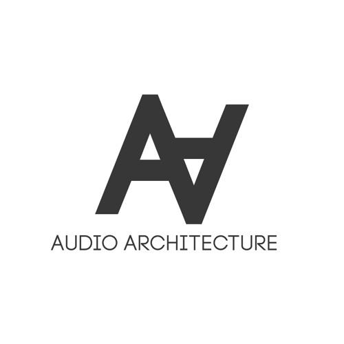 audioarchitecture's avatar