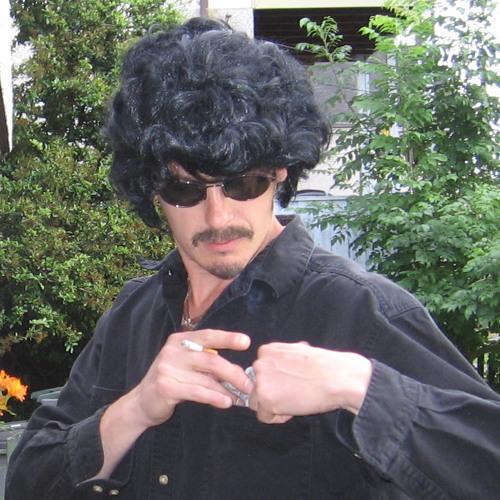 Elmore Slade's avatar