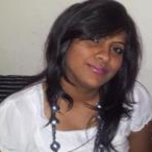 djviva's avatar