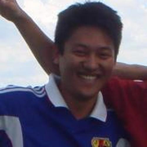 Marcel Matsunaka's avatar