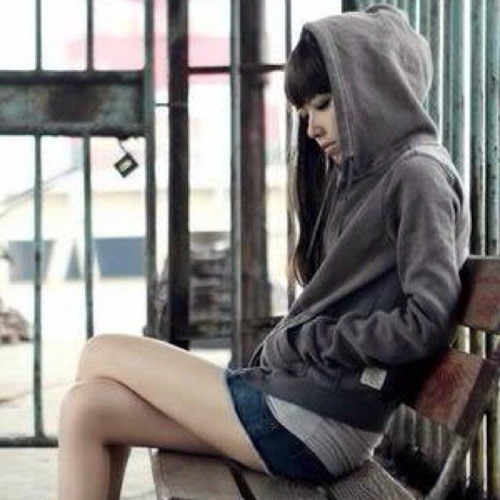 Elliye Yin's avatar
