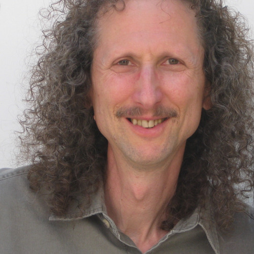 Michael Cooper Recording's avatar