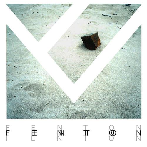 FENTON's avatar