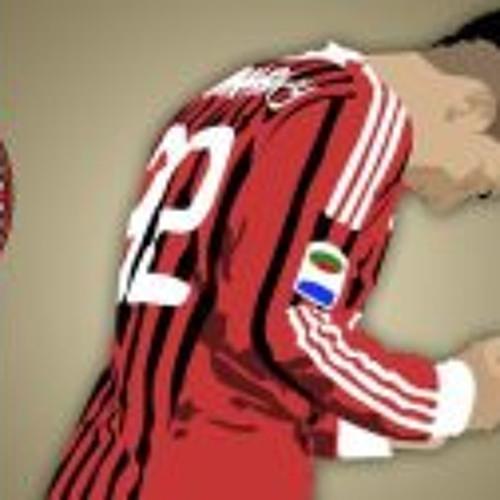 Mohamed Elmasry 2's avatar
