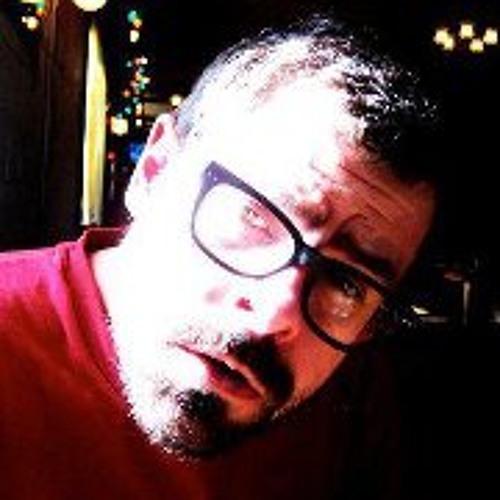Miles Michael Morris's avatar