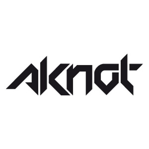 AKNOT's avatar