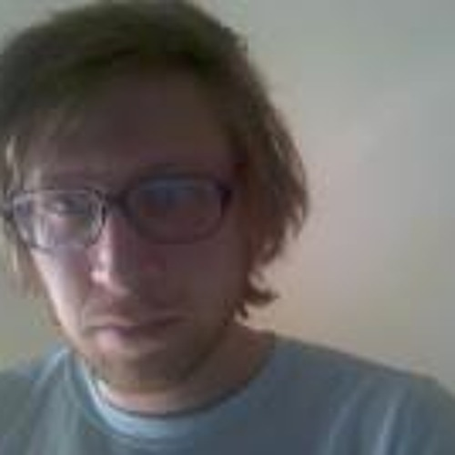 Bradley Unit's avatar