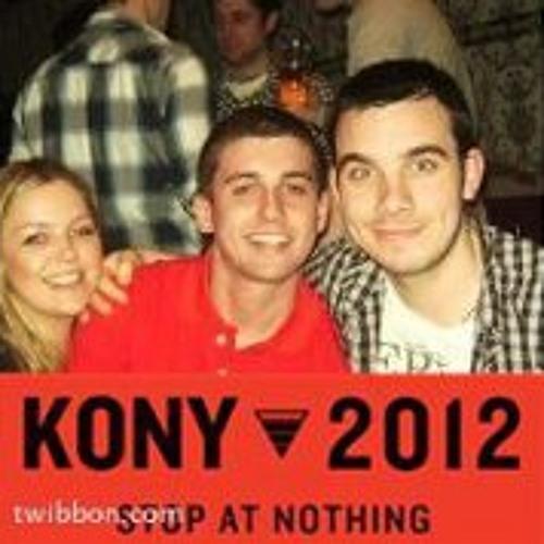 Niall Mc Connon's avatar