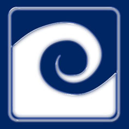 ClearAirTurbulenceGlobal's avatar