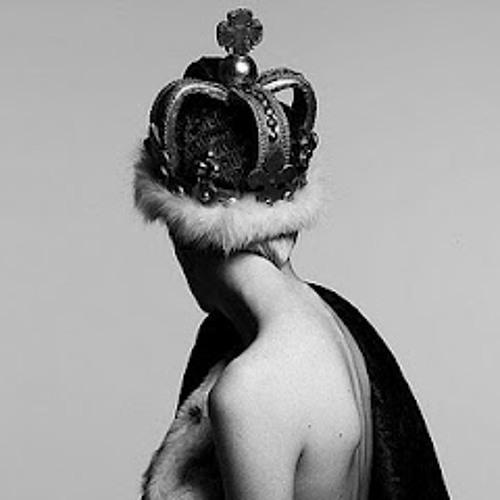 Dior Homme's avatar