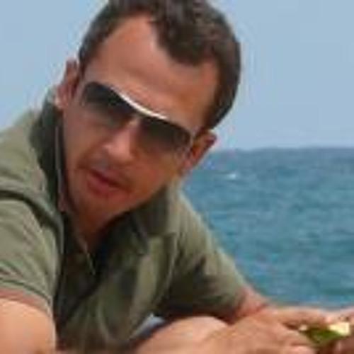 Ivan Savov's avatar