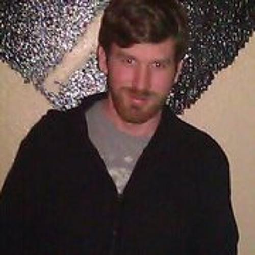 Wesley Finder's avatar