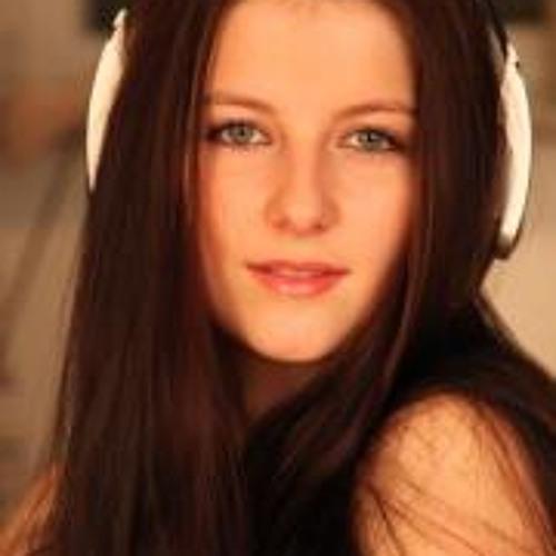 Diana Wieting's avatar