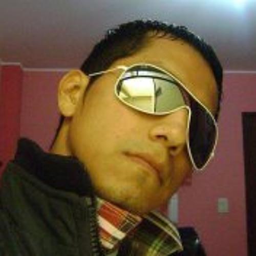 Edwin Liberato's avatar