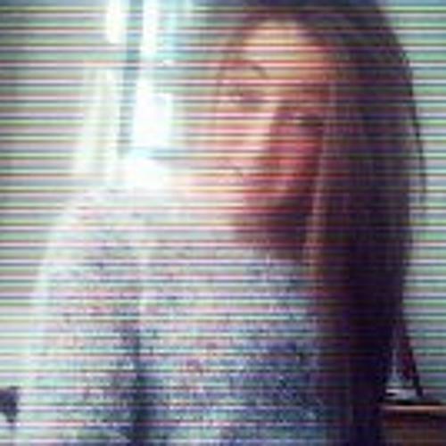 Maria Incrocci's avatar