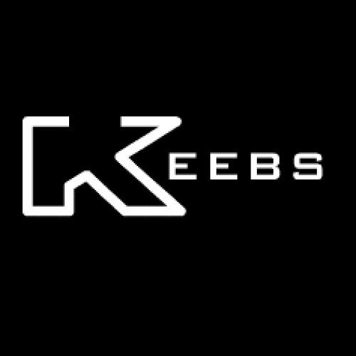 Keebs's avatar