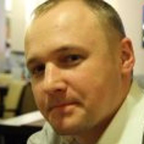 Artem Zyablikov's avatar