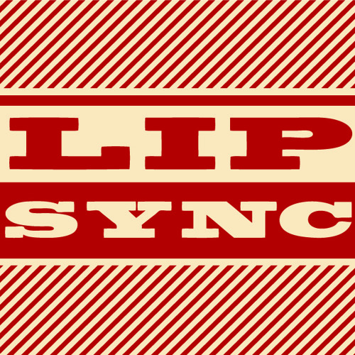 LipSyncMusic's avatar