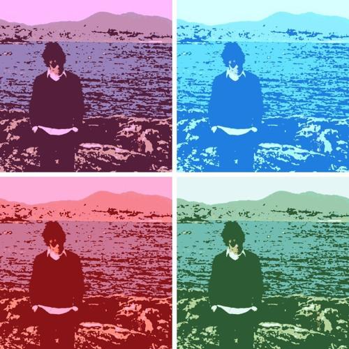 d_pintocarpe's avatar