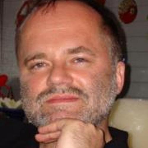 Janusz Skowronek's avatar