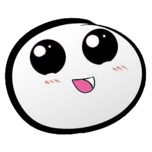 Rezl's avatar