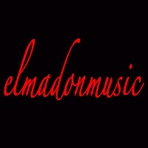 elmadonmusic's avatar