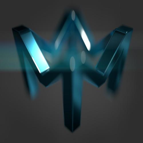 MMMcGyver's avatar