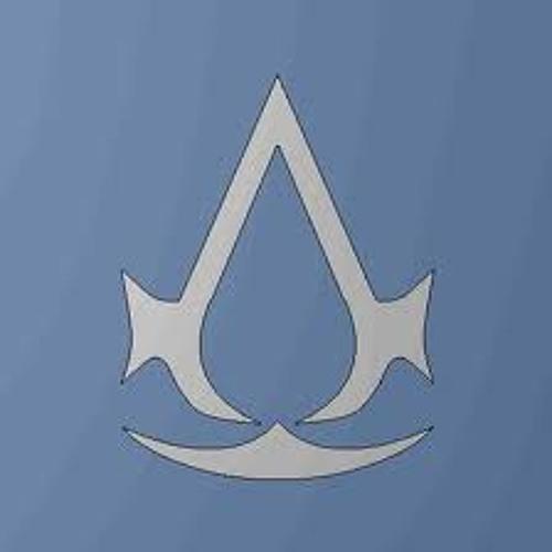octapushat's avatar