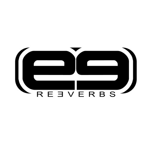 REEVERBS's avatar