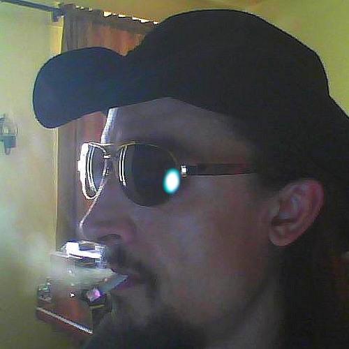 Country James McDoom's avatar