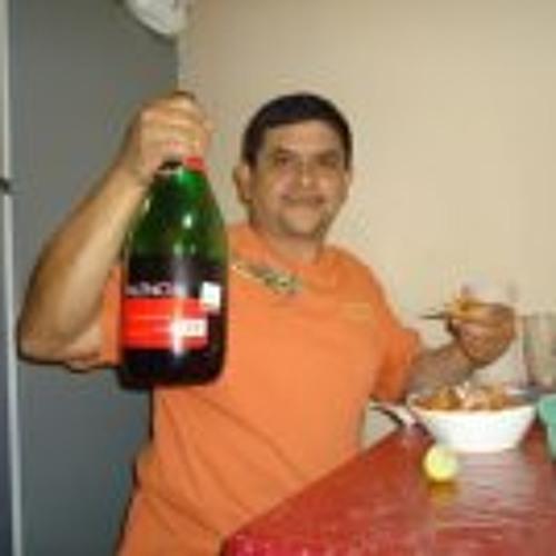 Gustavo Adolfo Mejia 1's avatar