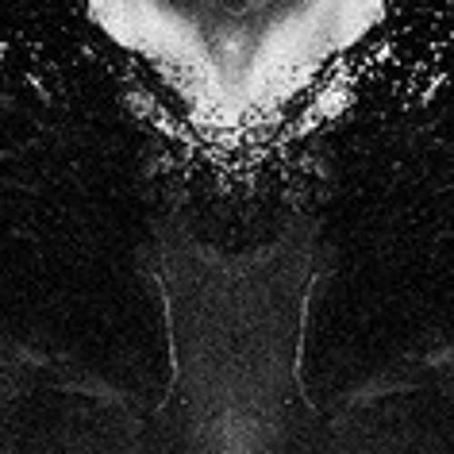 HudsKatie's avatar