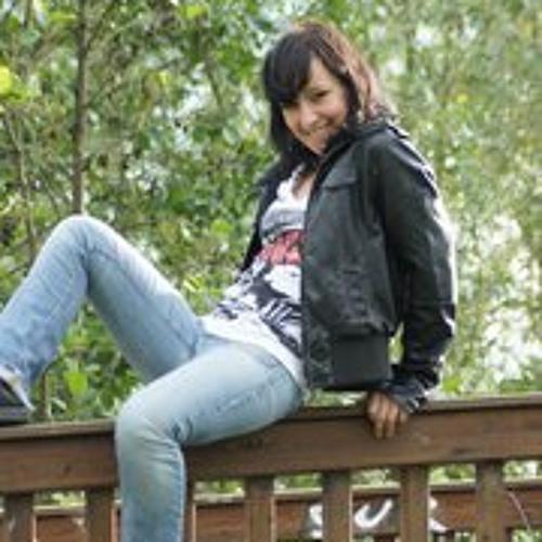 Eileen Weiser's avatar