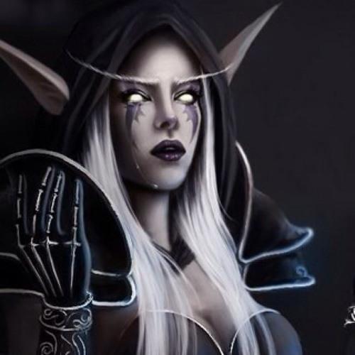 AngelFaceRecords's avatar