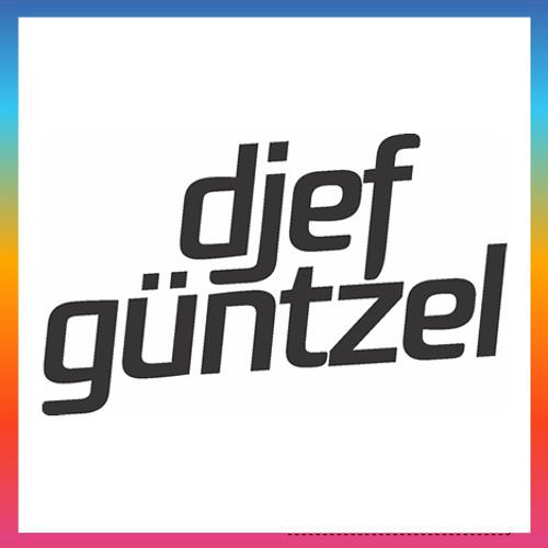 Djef Guntzel Test's avatar