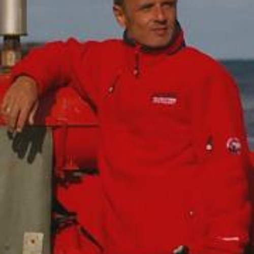 Manuel André's avatar