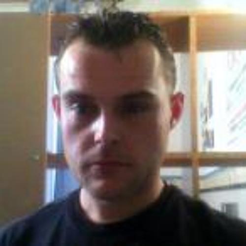 Alex Annet's avatar